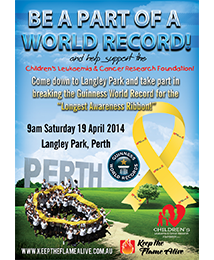 worldrecord-poster-small