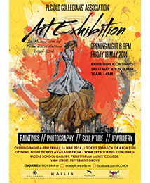 art-ex2014-poster-small