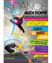 auditions-poster-small
