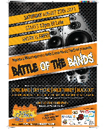battle-bands-poster-small