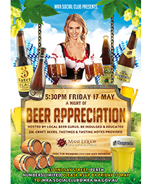 beer-poster-small