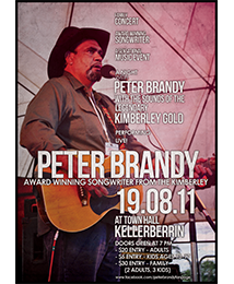 peterbrandy-poster-small